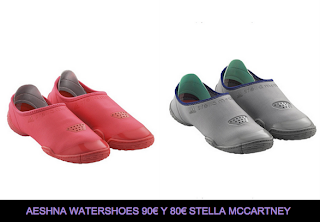 Adidas-by-Stella-McCartney-watershoes-Verano2012
