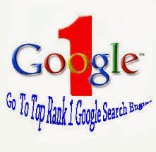 Top Rank Google