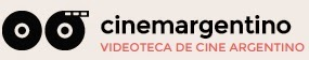 http://www.cinemargentino.com/