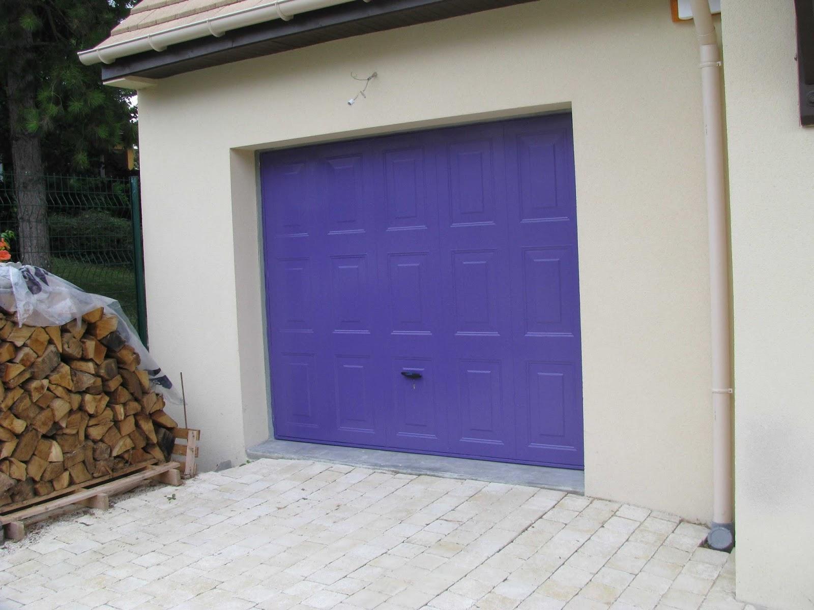 Je fais construire ma maison donner des couleurs 1 2 for Construire ma maison