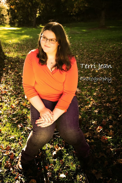 terri jean, senior photography, athens ohio, ohio university, glouster, ohio terrijean, terri jean photography, tjp, i feel delicious, caitlin seida, ohio bobcats, eye candy,