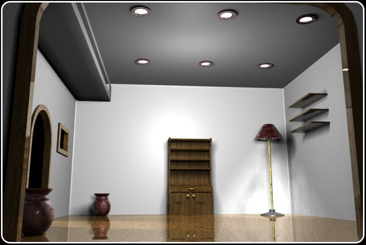 felt inspired do 39 s and don 39 t of recessed lighting
