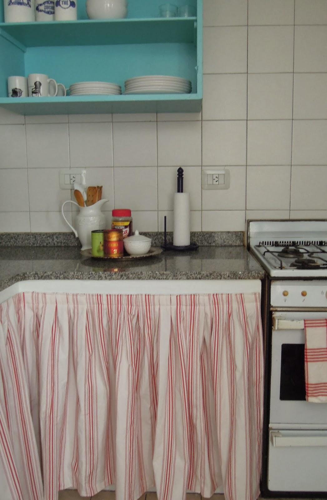 Problema 3 las alacenas de abajo marcela cavaglieri for Como hacer mi cocina