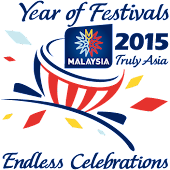 2015 Year of festivals