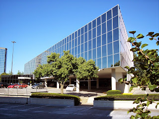 @BlockRes #CRE Deal of the Week - Executive Hills