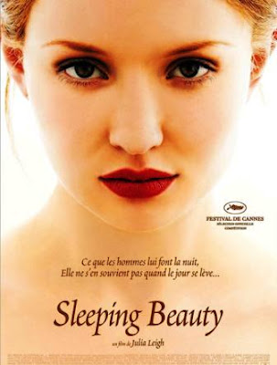 Sleeping Beauty (2011).