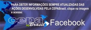 CEPABrasil no facebook
