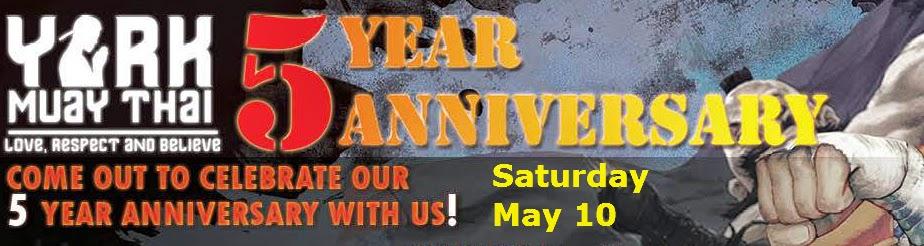http://yorkmuaythai.blogspot.ca/2014/04/york-muay-thais-5-year-anniversary.html