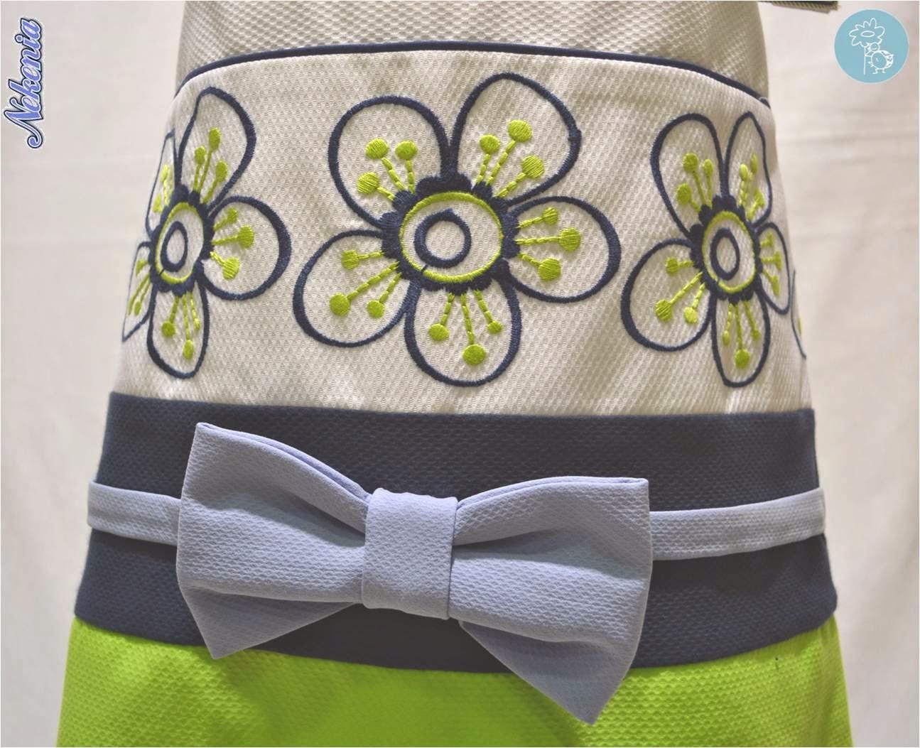 Nekenia-Domitilas detalles bajo en Blog-Tienda Retamal moda infantil