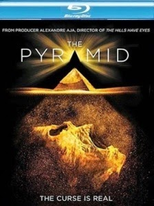 The Pyramid 2014 Bluray 1080p Subtitle Indonesia