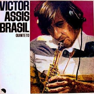 http://www.d4am.net/2012/12/victor-assis-brasil-quinteto.html