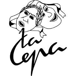 Grupo de Teatro 'La Cepa'