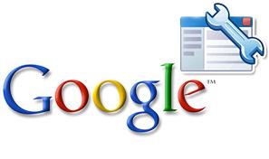 Cara Mengetahui Jumlah Backlink Blog dengan Google Webmaster Tool