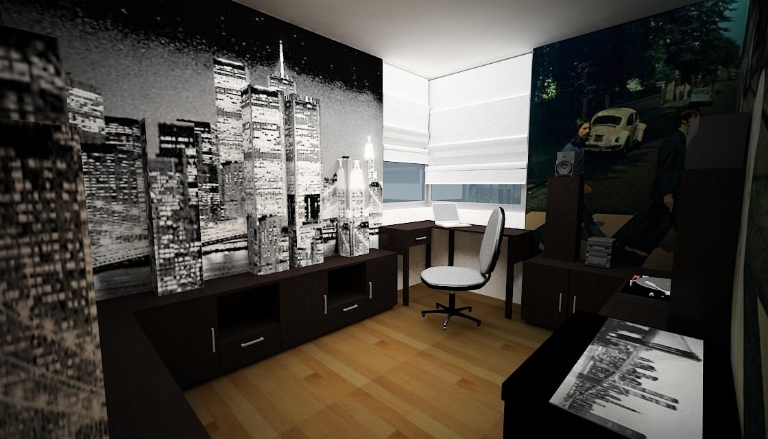 Arquitectura y dise o de interiores andan - Arquitectura y diseno de interiores ...