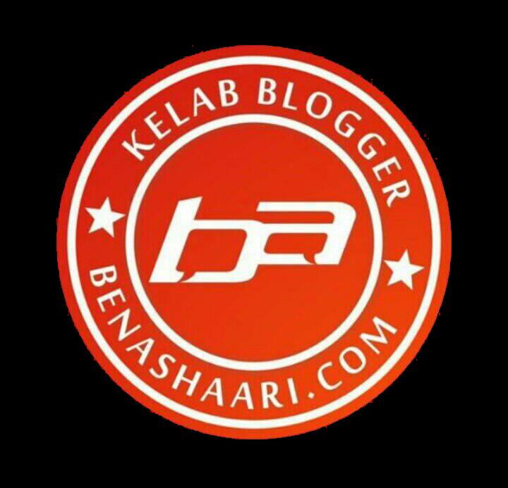 My Blogging Community