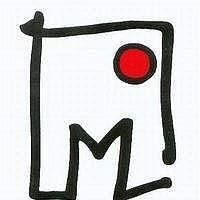 Warszawskie Wydawnictwo Literacki MUZA SA