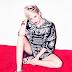 "Produtor descreve as novas músicas de Miley Cyrus como ""Lana Del Rey Country"""