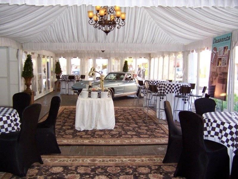 Tower ballroom birmingham wedding