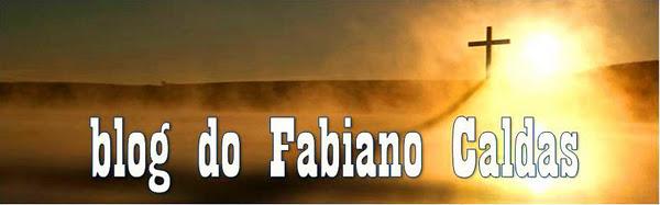 blog do Fabiano Caldas