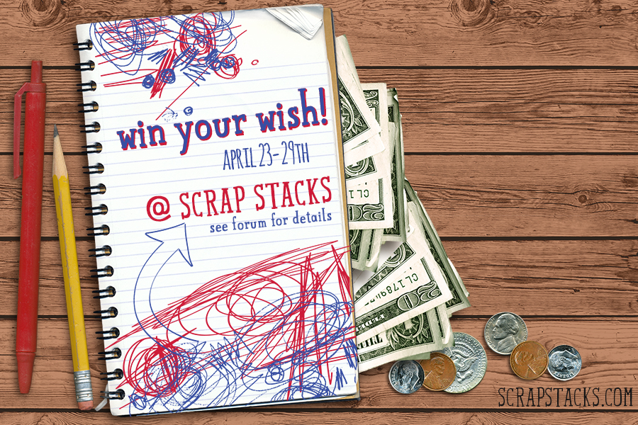 http://scrapstacks.com/scrappack/forum/nsd-2015/win-your-wish-1/#p19637