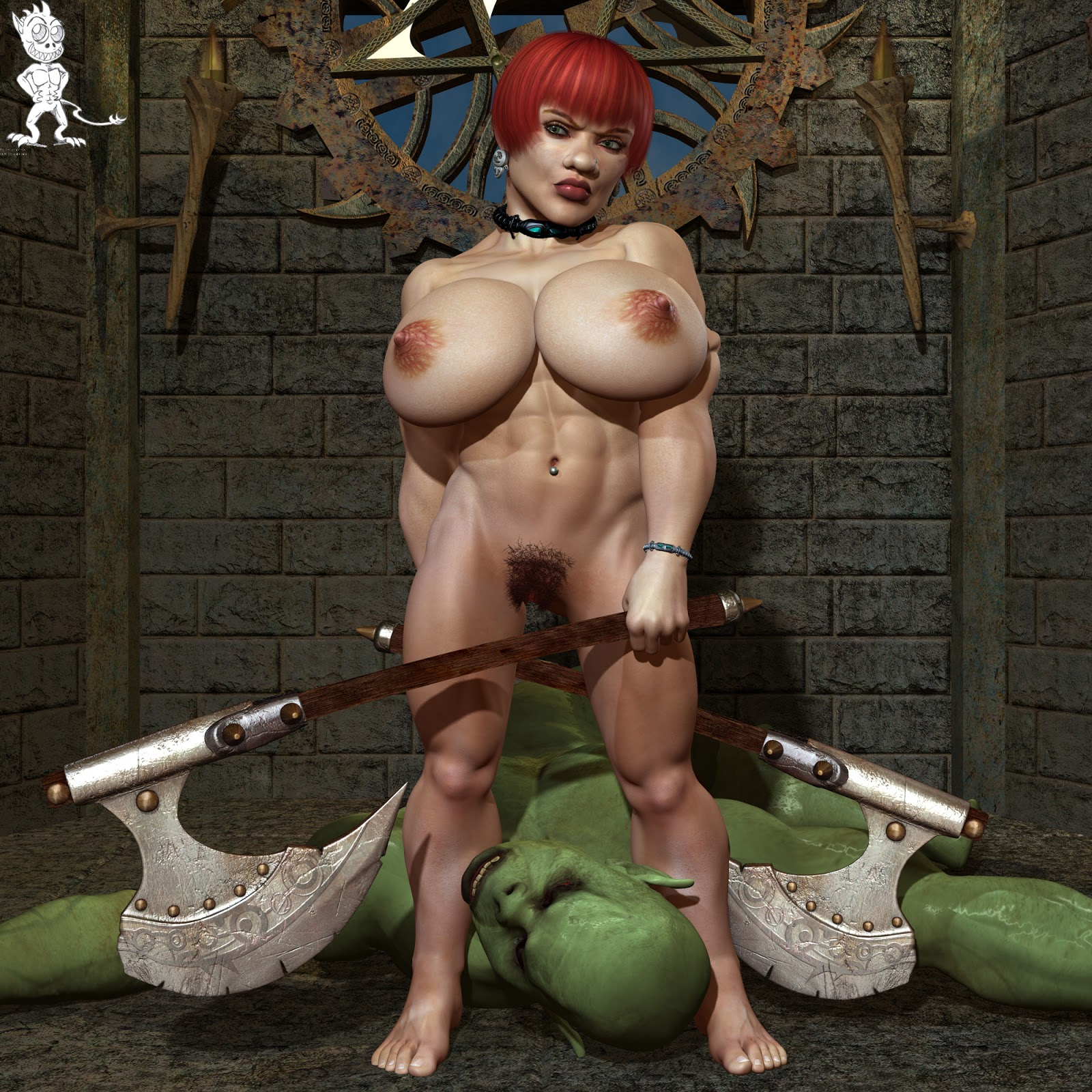Neverwinter erotic naked movie