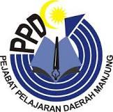 Jawatan Kosong Pejabat Pelajaran Daerah Manjung (PPDM) - 19 November 2012