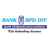 BPD DIY