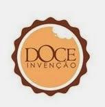 DOCE INVENÇÃO