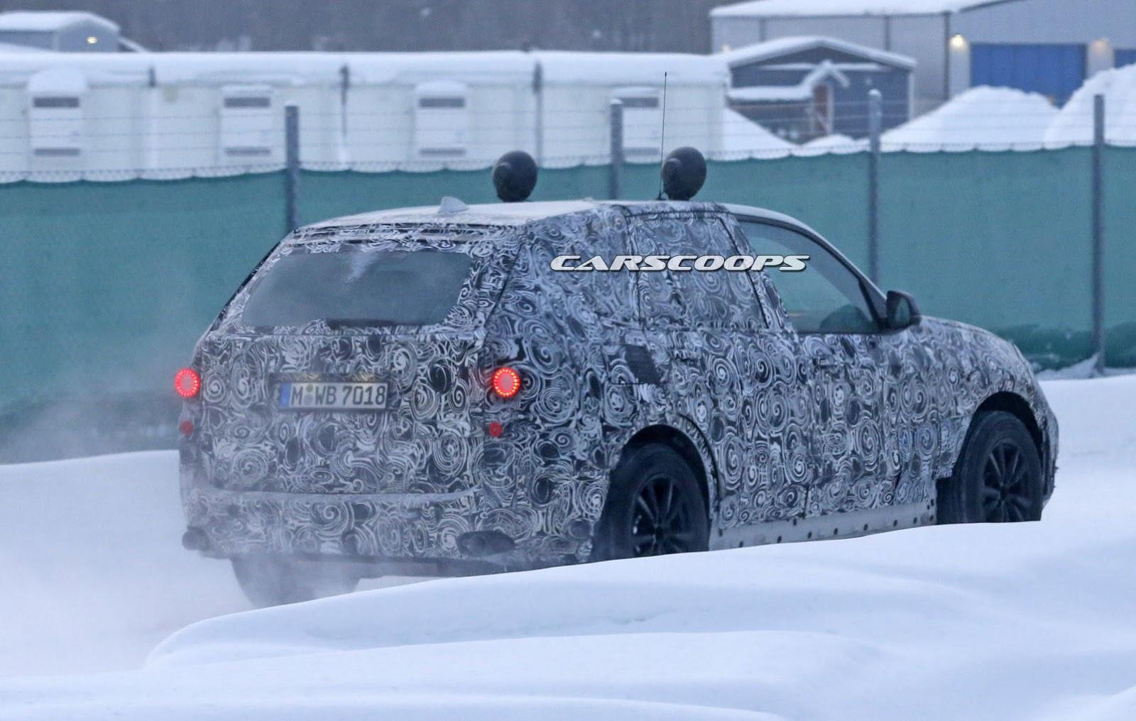 2018-BMW-X5-Mule-9