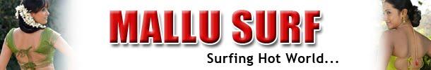 Mallu Surf