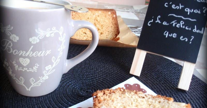 Cake Au Miel Pops