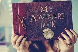 libros forever *U*