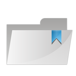 como fazer para abrir todos os arquivos e programas rapidamente no seu computador