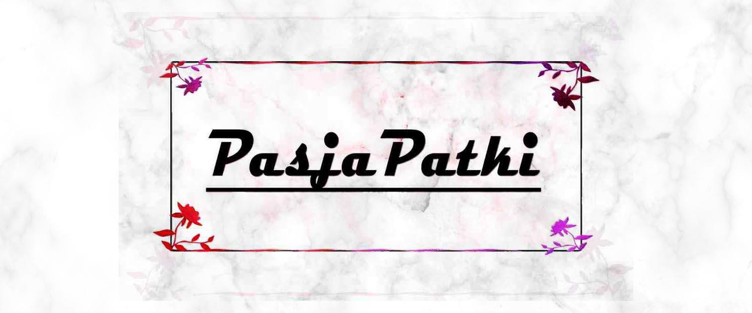 Pasja Patki