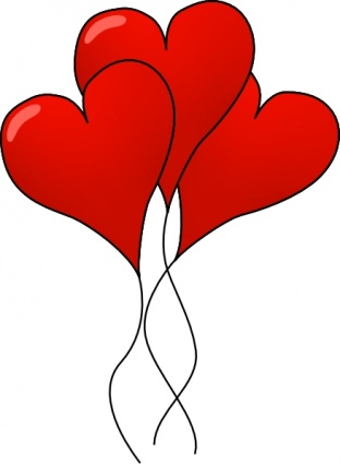 clip art valentines day. clip art valentines day. Happy Valentines Day Clip Art.