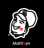 Mahtisyn