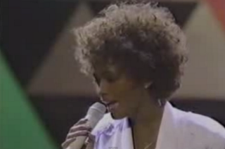 musica de los 80 whitney houston all at once