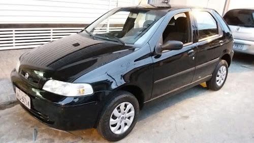 ***FIAT PALIO 2006 1.0 8V FLEX 2006 *** APENAS R$ 14.500,00