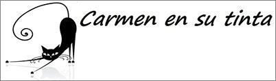 http://carmenensutinta.blogspot.com.es/