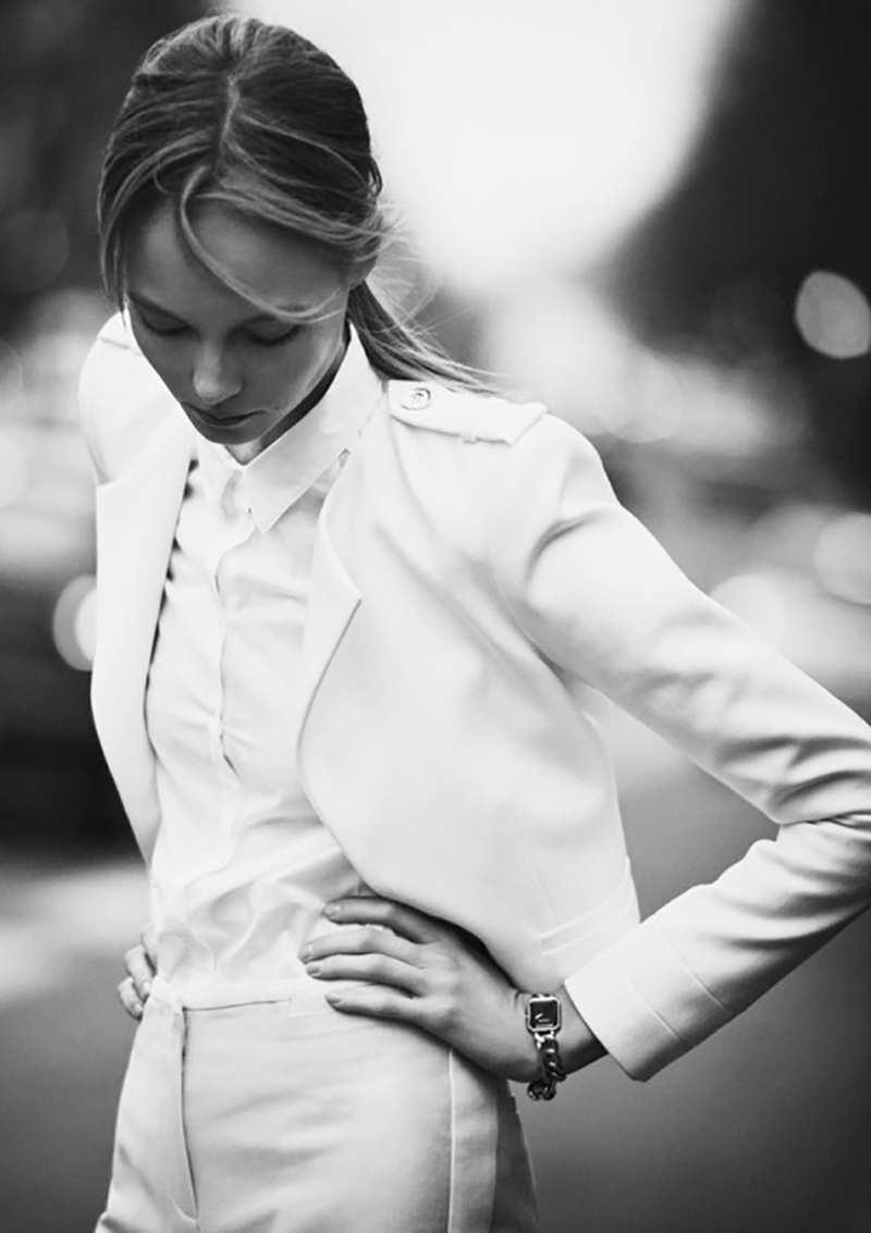 all-white-how-to-wear-white-fashion-decoration-inspiration-blog-ninasvintage