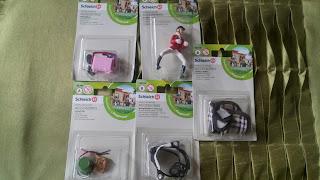 farm life accessories