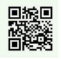 My BlackBerry PIN 21BFB99D