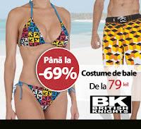 Costume de baie, -69%