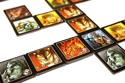 Best board game of 2013 Voluspa