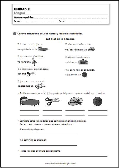 http://www.primerodecarlos.com/TERCERO_PRIMARIA/marzo/Unidad_9/lengua/fichas/lengua7.pdf
