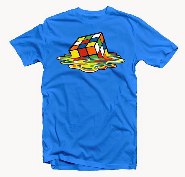 sheldon cooper tshirt design