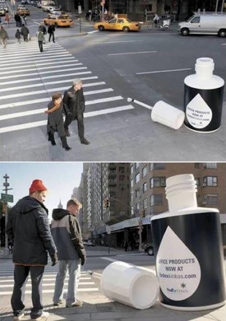 Design Properti Iklan Kreatif dan Juga Inovatif-39