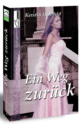 http://manjasbuchregal.blogspot.de/2014/09/gelesen-ein-weg-zuruck-von-kerstin.html