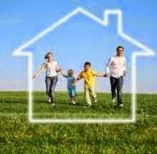 Rinegoziare e permutare i mutui in essere per risparmiare