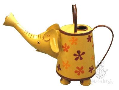 Elefántos kanna